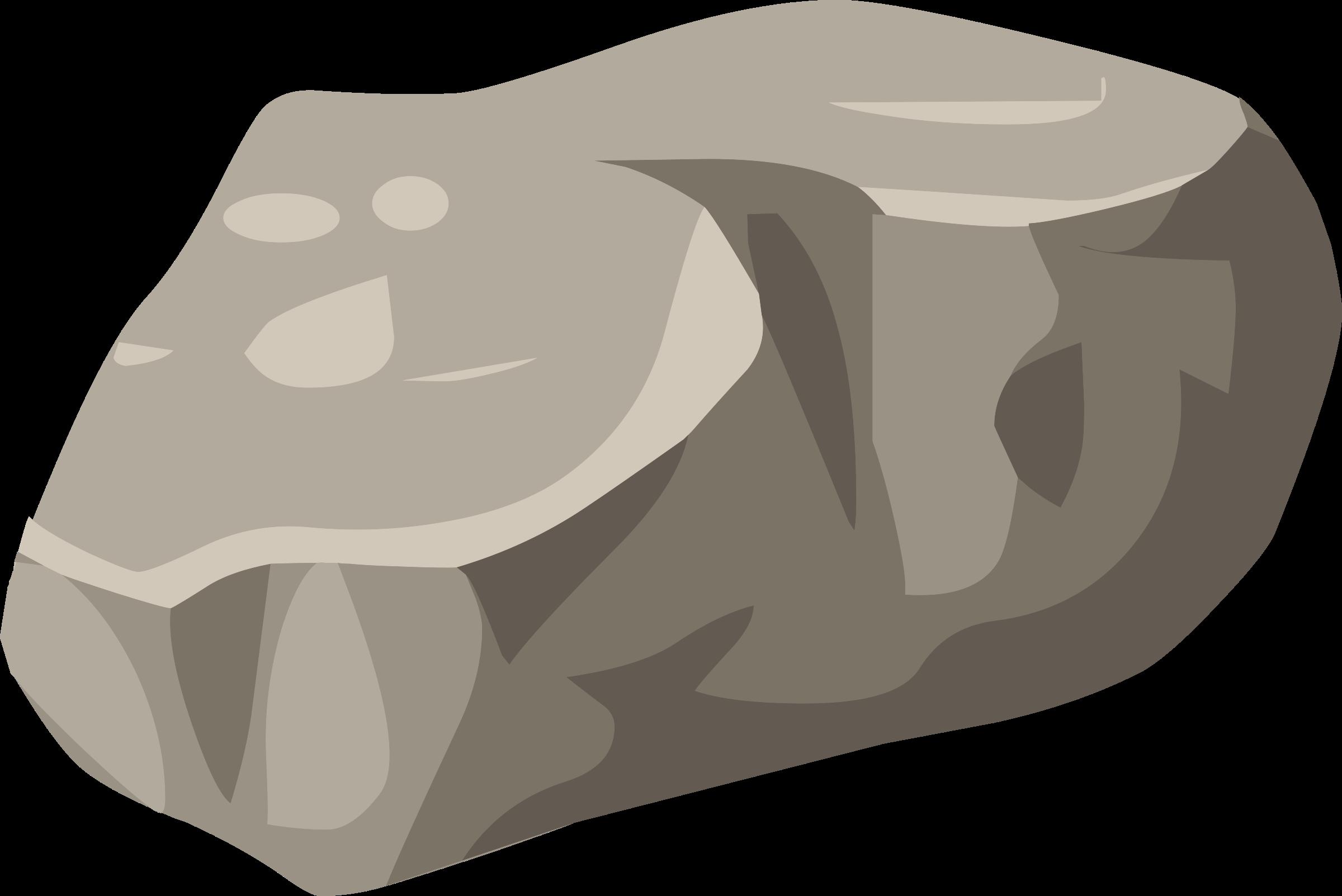 Rocks clipart png.