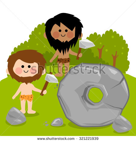 Stone Age Tools Stock Photos, Royalty.