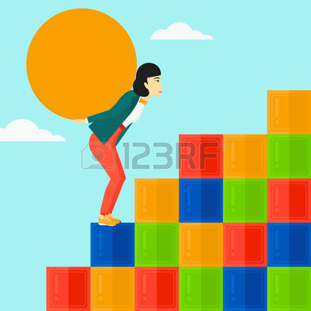4,623 Big Stone Stock Vector Illustration And Royalty Free Big.