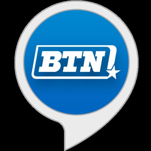 Amazon.com: Big Ten Network Michigan News: Alexa Skills.