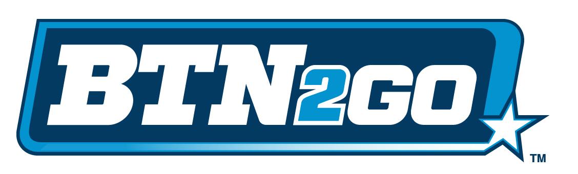 Big Ten Network Unveils All.