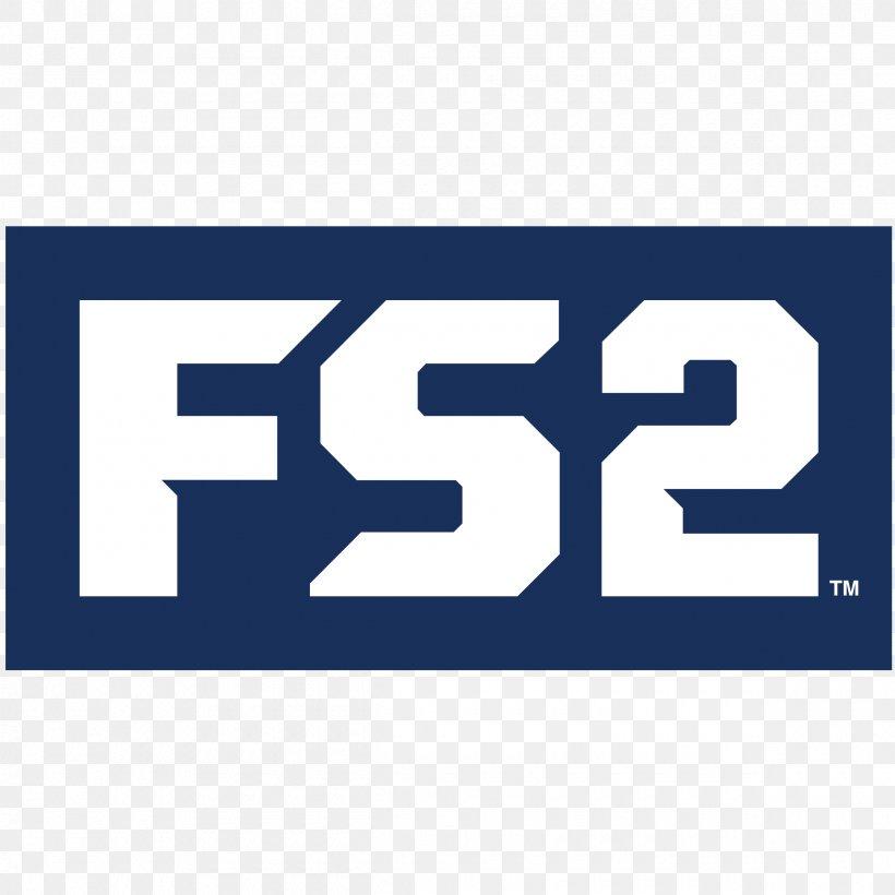 Fox Sports 2 Fox Sports Networks Fox Sports 1 Television.