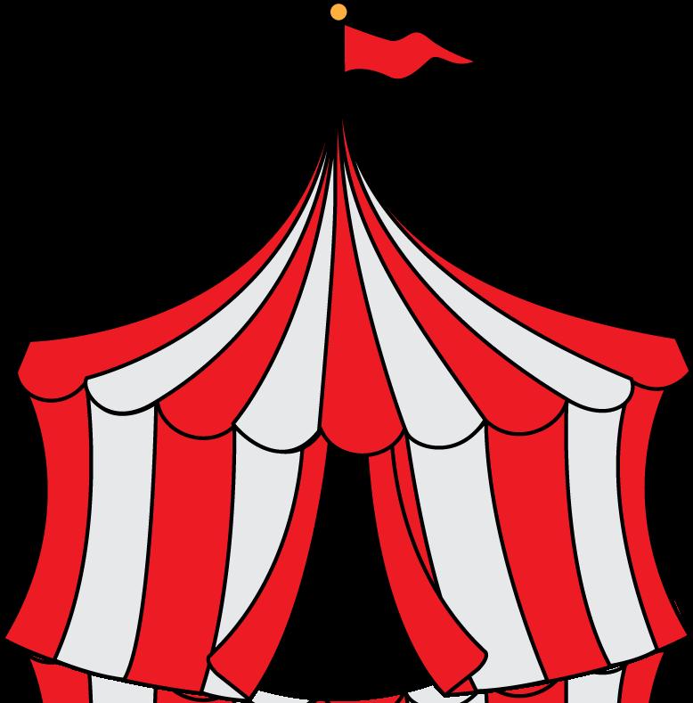 Free Circus Tent Pics, Download Free Clip Art, Free Clip Art.