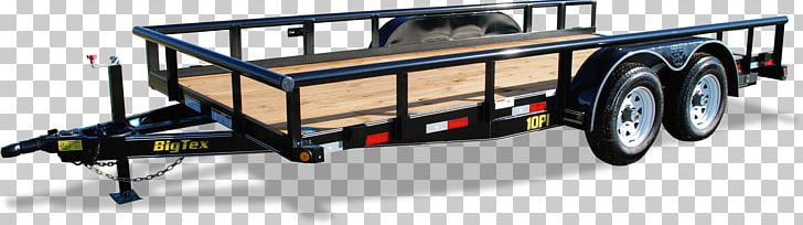 Big Tex Trailers Utility Trailer Manufacturing Company Heavy.