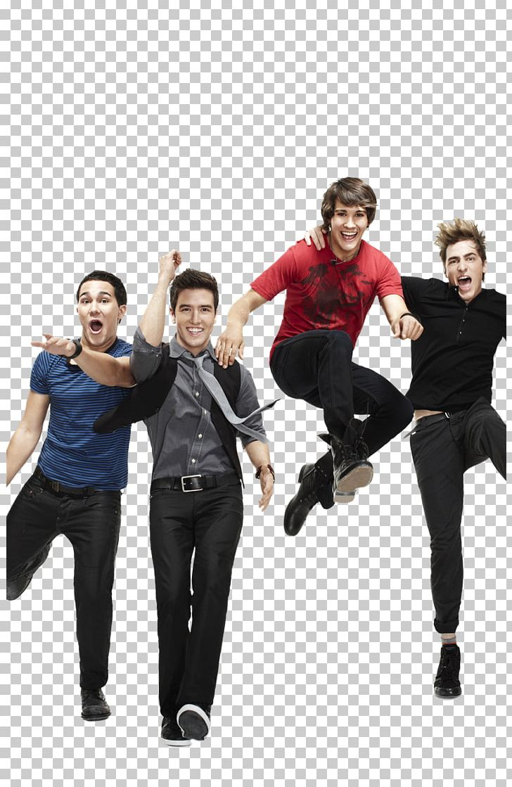 Big Time Rush Elevate BTR PNG, Clipart, Big Time Rush, Btr.
