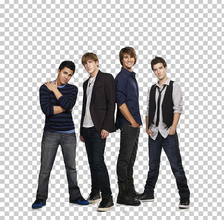 Big Time Rush Nickelodeon Famous Music Song PNG, Clipart.