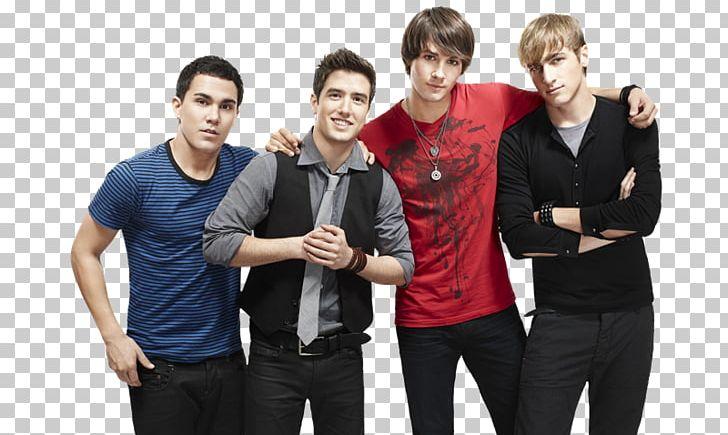 Big Time Rush Nickelodeon BTR Boy Band PNG, Clipart, Big.