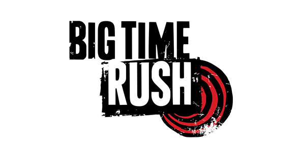 Big Time Rush Quiz.