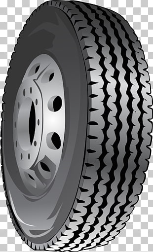 111 big Tires PNG cliparts for free download.