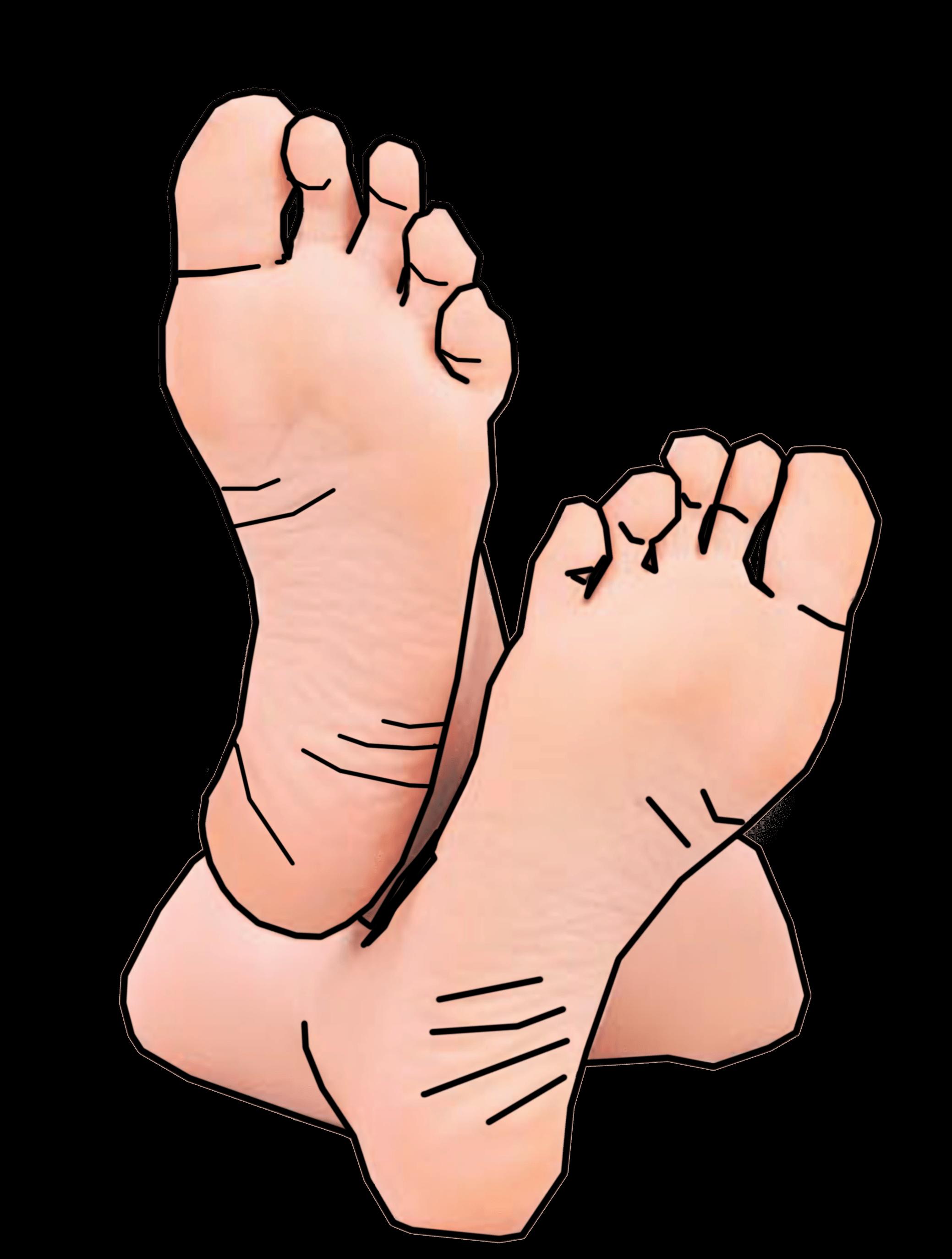 Free Big Toe Cliparts, Download Free Clip Art, Free Clip Art.