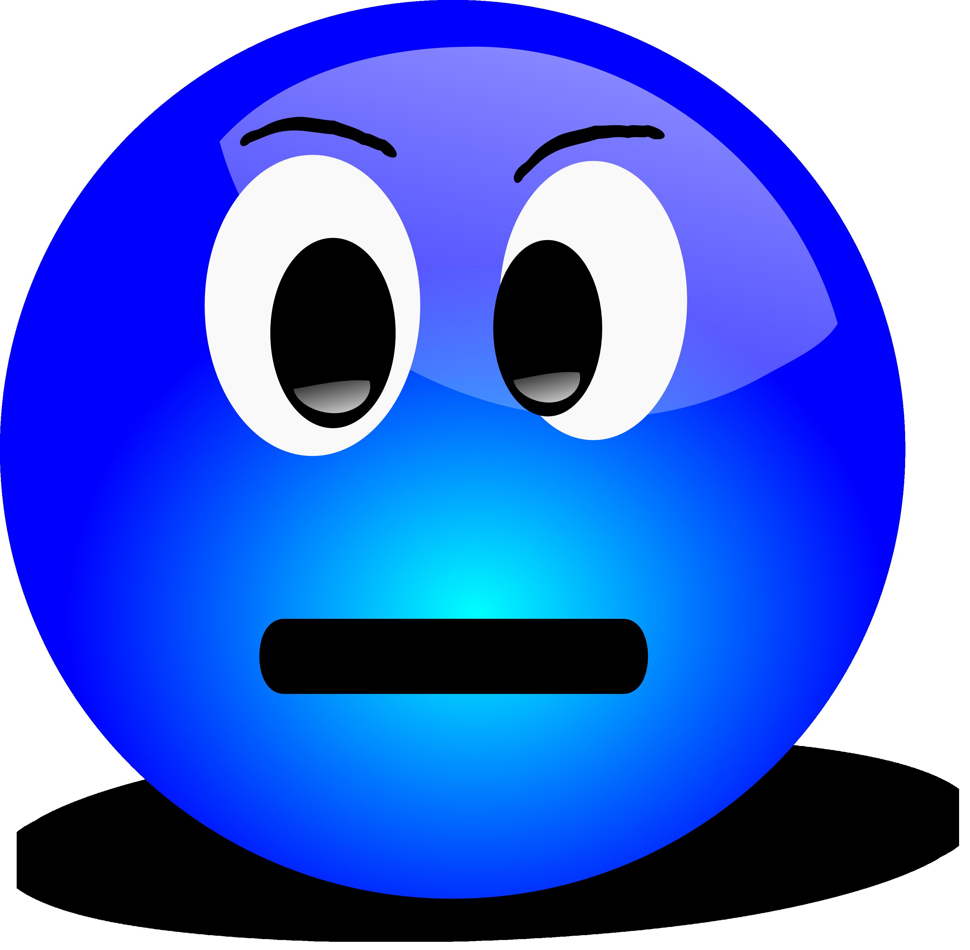 Free Grumpy Face Cliparts, Download Free Clip Art, Free Clip.