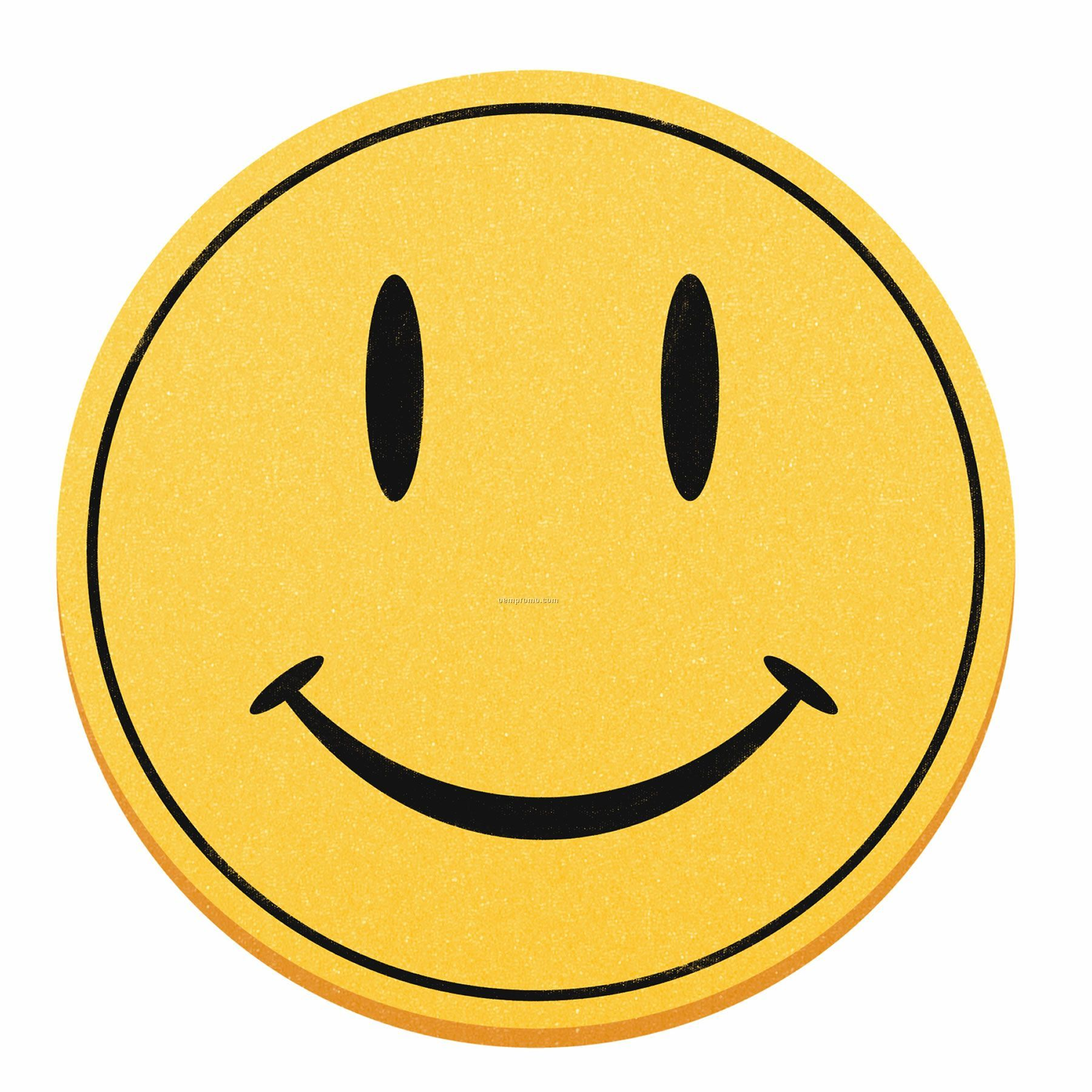 Free Yellow Smiley Face, Download Free Clip Art, Free Clip.