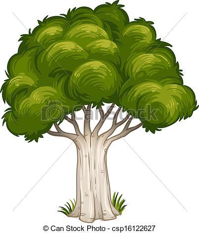 Big tree Illustrations and Clipart. 8,597 Big tree royalty free.