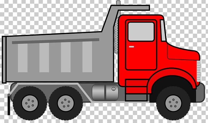 Pickup Truck Car Dump Truck PNG, Clipart, Big Ben, Big Sale, Big.