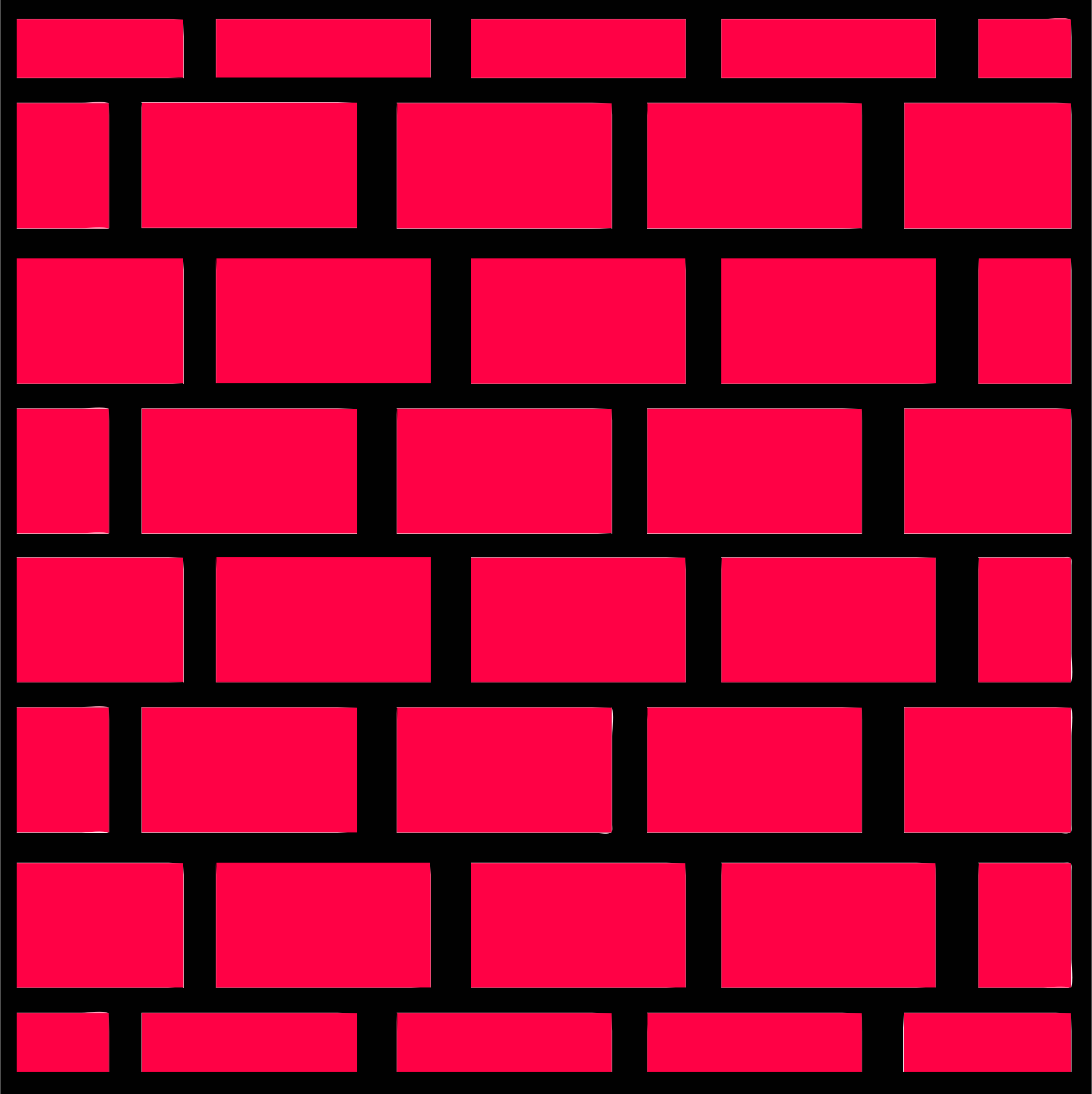 Red brick walls clipart - Clipground
