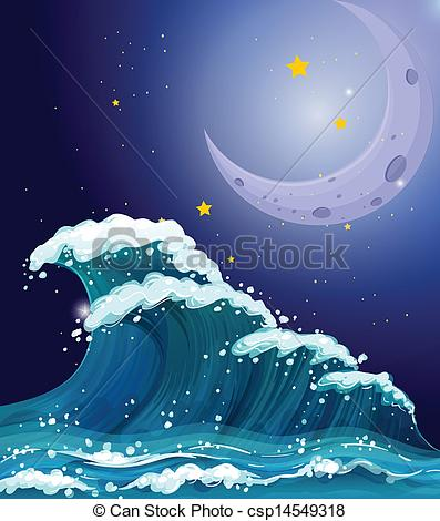 Big wave Clip Art Vector and Illustration. 3,591 Big wave clipart.