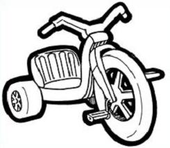1972 Cb750 Wiring Diagram on honda ct90 parts