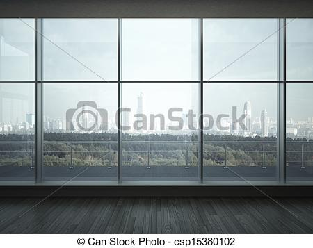 Office big window Clip Art and Stock Illustrations. 972 Office big.