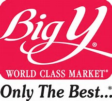 Big Y Foods Plans New Store In Derby, Connecticut, In 2019.