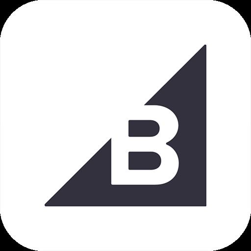 Bigcommerce Integrations • Vextras.