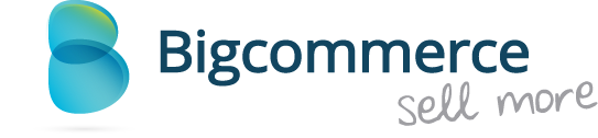 Bigcommerce logo download free clipart with a transparent.