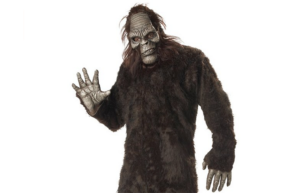 Bigfoot Png (109+ images in Collection) Page 3.
