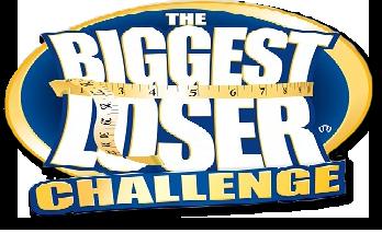 Biggest Loser.