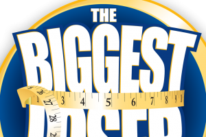 Biggest loser clipart 2 » Clipart Station.
