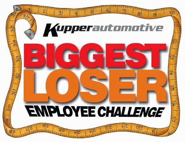 Biggest loser clipart 4 » Clipart Portal.