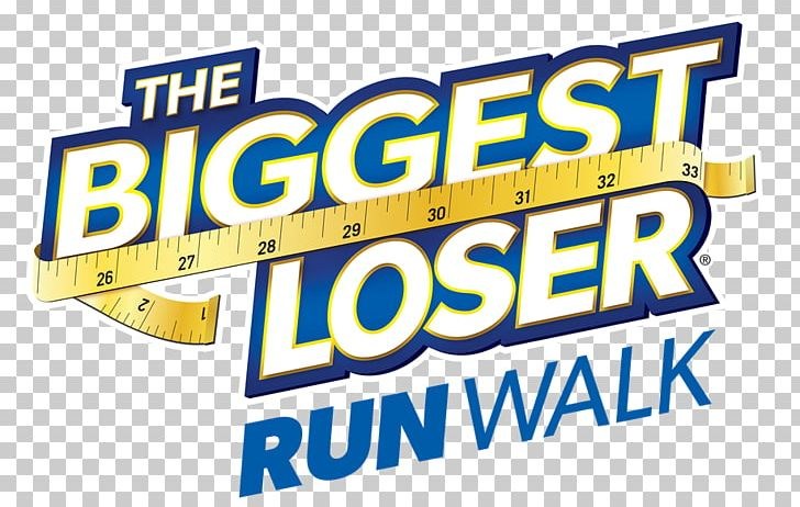 Logo The Biggest Loser PNG, Clipart, Free PNG Download.