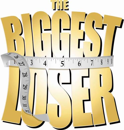 Biggest loser clipart 3 » Clipart Station.