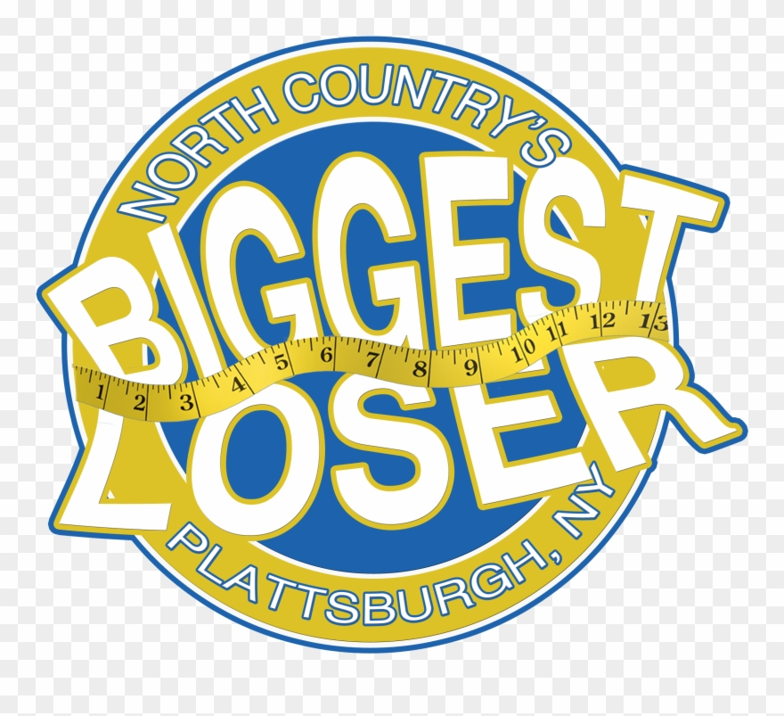 archived] North Country Biggest Loser Program.