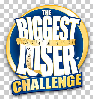 18 biggest Loser PNG cliparts for free download.