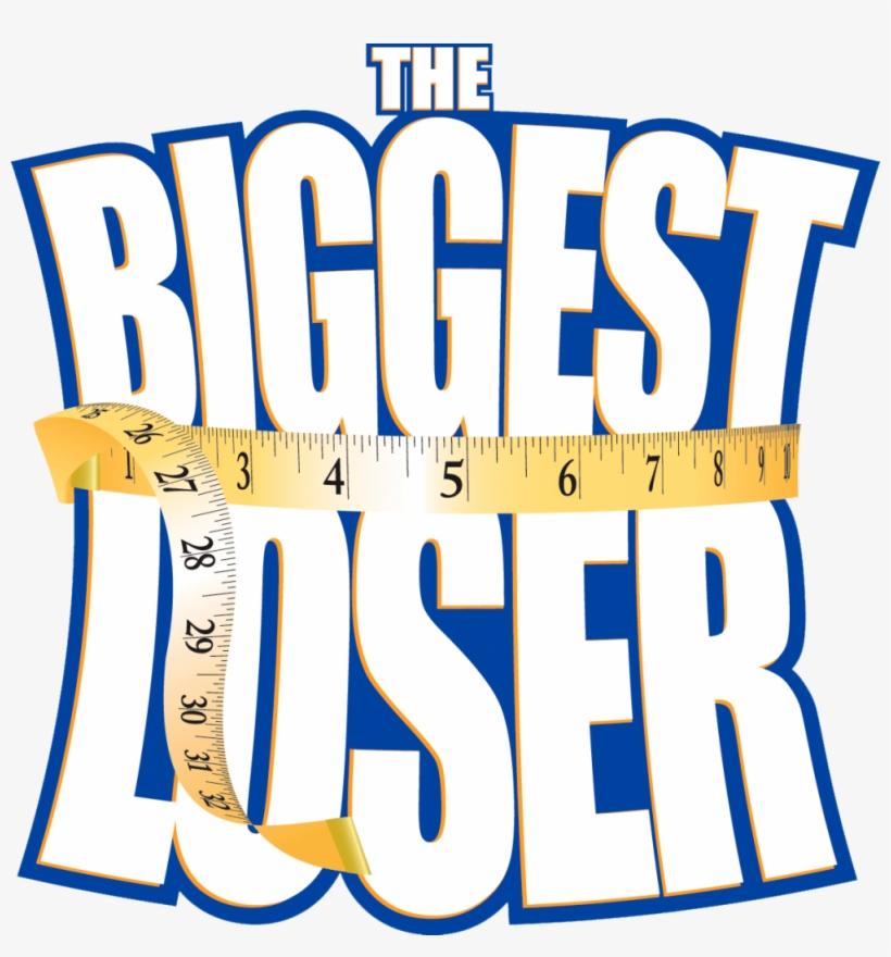 3 Biggest Loser.