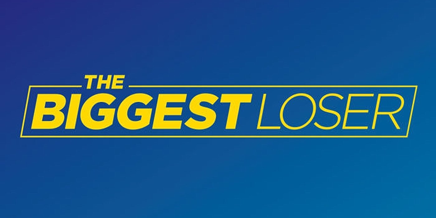 The Biggest Loser Revamp is About Being Healthy, Not Losing.