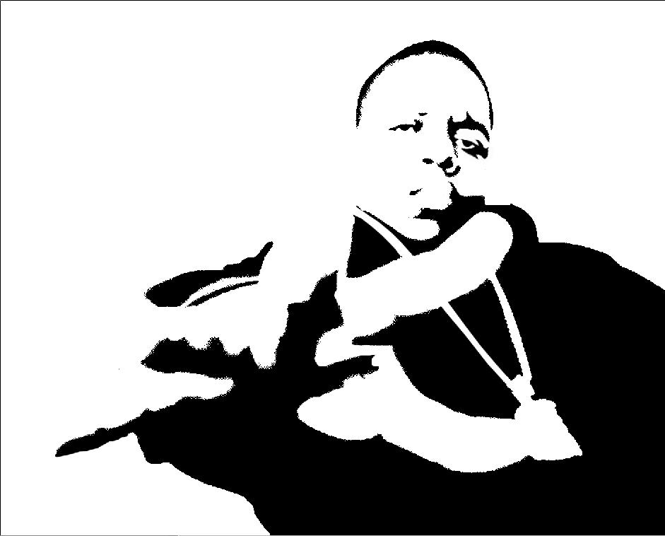 Free Biggie Cliparts, Download Free Clip Art, Free Clip Art.