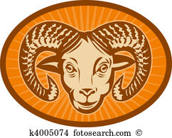 Bighorn sheep Clip Art and Stock Illustrations. 31 bighorn sheep.