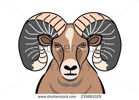 Hyena Stock Vector 109695326.