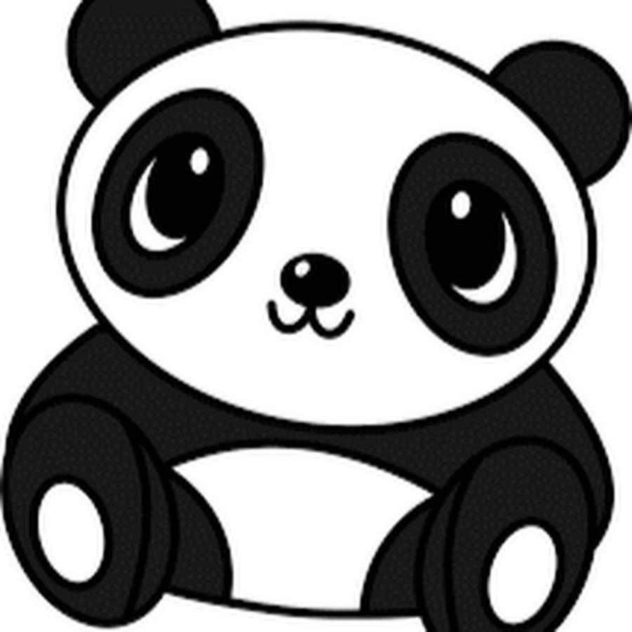 Big Jiggly Panda.