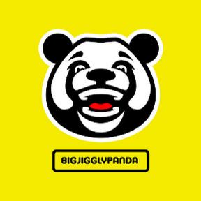 BigJigglyPanda.