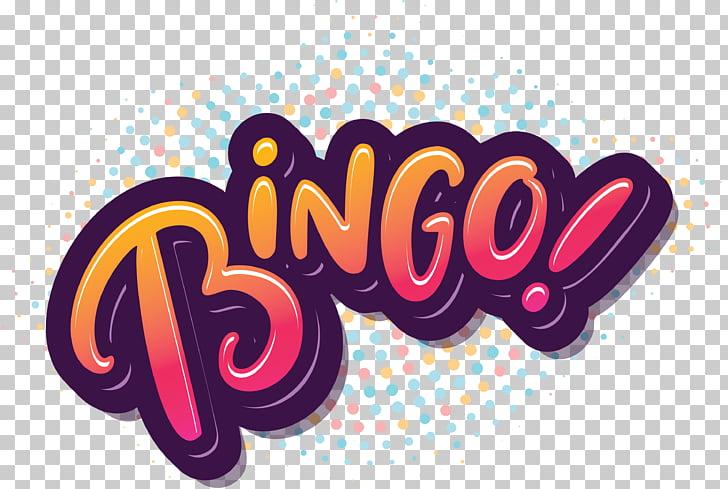 Buzzword bingo Game, Bigo PNG clipart.