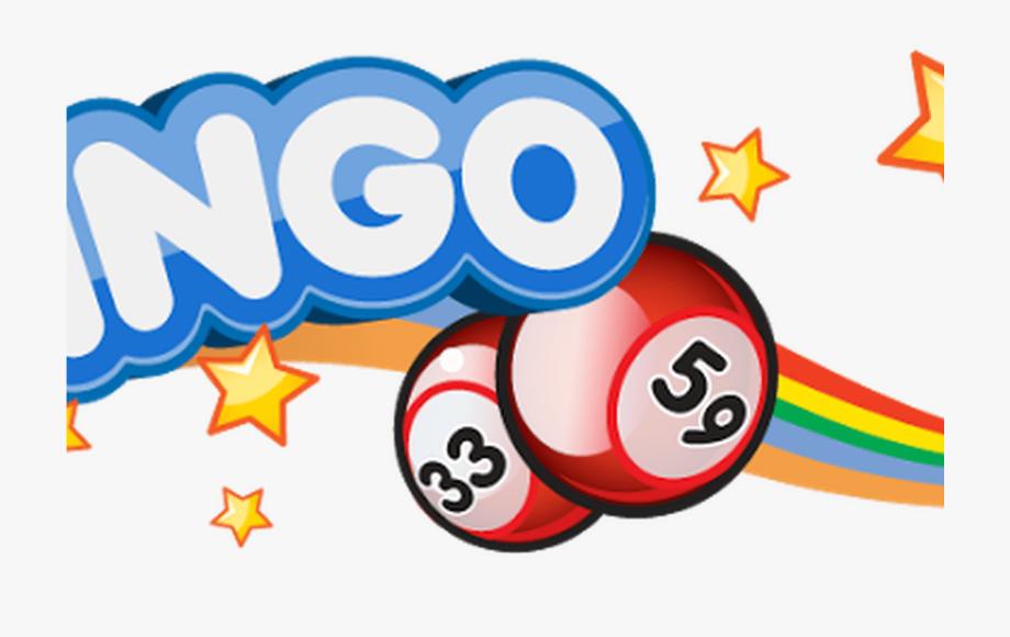 Bingo Clip Art Clipart Best, Cliparts & Cartoons.