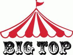 aw_circus_tiket booth.png.