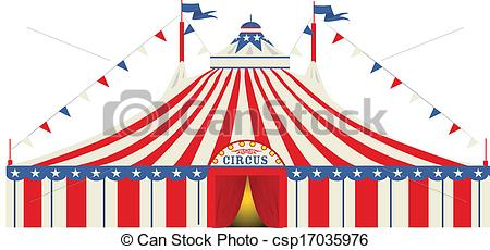 Big top Illustrations and Clipart. 2,966 Big top royalty free.