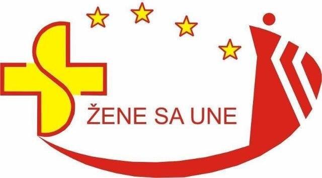 """Žene sa Une Bihać on Twitter: """"Naši volonteri u Parlamentu Litvanije!""""."""