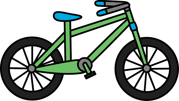 Bicycle clipart, Bicycle Transparent FREE for download on.
