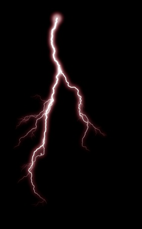 Lightning Strike Png (104+ images in Collection) Page 1.