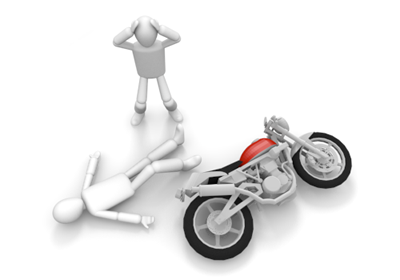 Free Accident Cliparts, Download Free Clip Art, Free Clip Art on.
