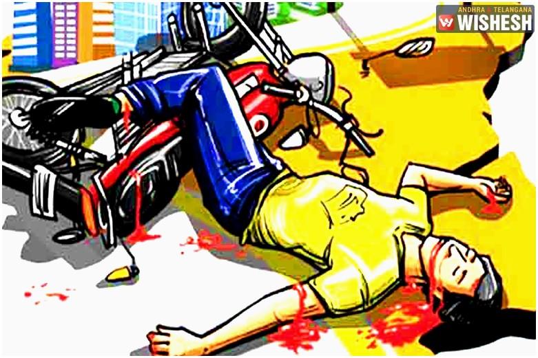 Accident Clipart Inspirational bike accident clipart Jaxstormalverse.