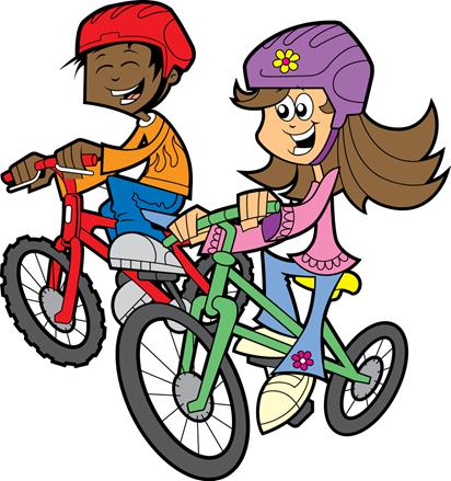528 Rodeo free clipart.
